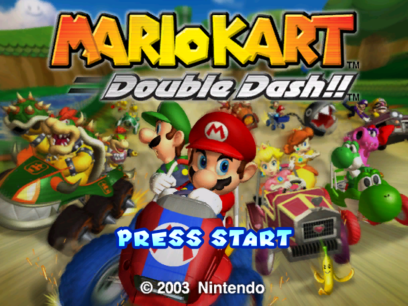 mario-kart-double-dash-destacada