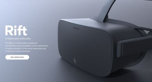 Oculus-Rift-11