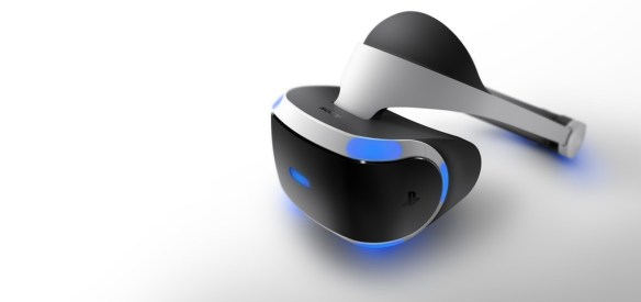 playStation_VR_headset