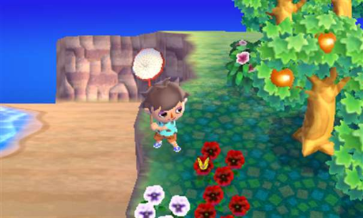 Animal_Crossing_3DS_27