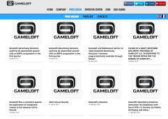Ninguna mención al cierre de Gameloft Valencia en la zona de prensa