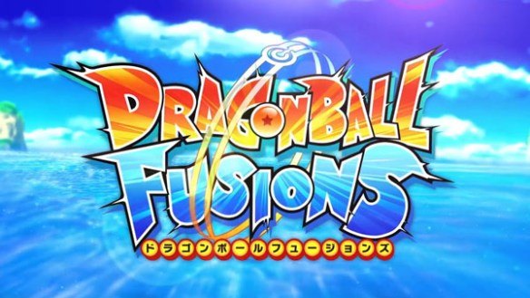 Dragon-Ball-Fusion-Teaser-PV