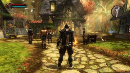 KingdomsofAmalurReckoningCollection-Screenshots1-www.oplss-team.com_