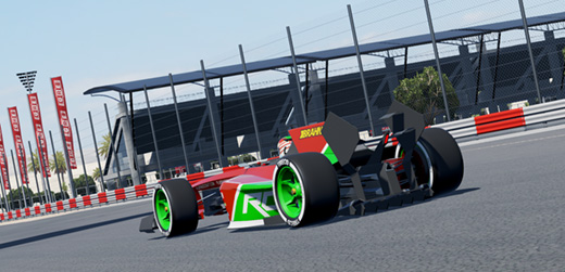 Racecraft01