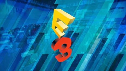 e3-image-26