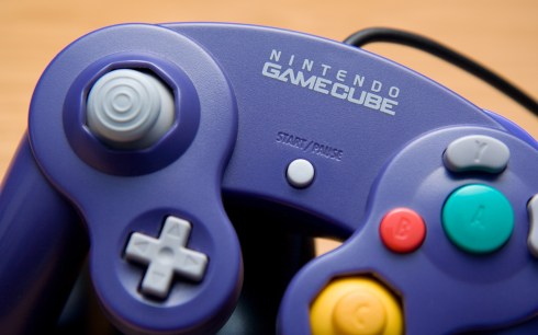 gamecube_widescreen_by_mrk