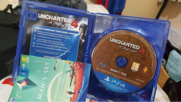 uncharted_4_street_date_box1