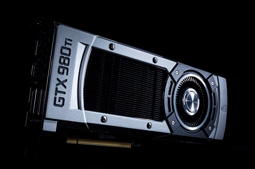 Geforce_GTX_980_Ti