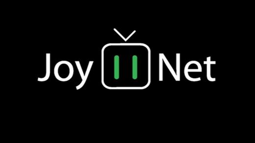 Joynet