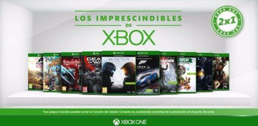Los-Imprescindibles-de-Xbox