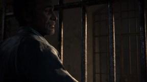 Uncharted™ 4: El Desenlace del Ladrón_20160428183540