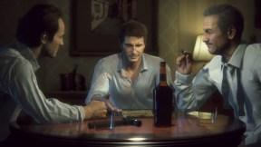 Uncharted™ 4: El Desenlace del Ladrón_20160429002018