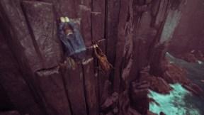 Uncharted™ 4: El Desenlace del Ladrón_20160429114501