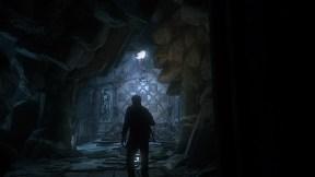Uncharted™ 4: El Desenlace del Ladrón_20160429121930