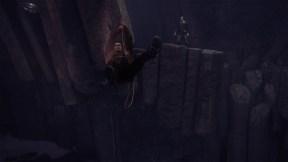 Uncharted™ 4: El Desenlace del Ladrón_20160429124448