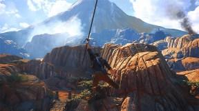Uncharted™ 4: El Desenlace del Ladrón_20160429153027