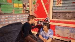 Uncharted™ 4: El Desenlace del Ladrón_20160429170311