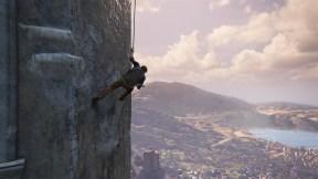 Uncharted™ 4: El Desenlace del Ladrón_20160430104510