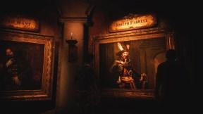 Uncharted™ 4: El Desenlace del Ladrón_20160430110949