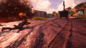 Uncharted™ 4: El Desenlace del Ladrón_20160430120438