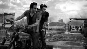 Uncharted™ 4: El Desenlace del Ladrón_20160430162920
