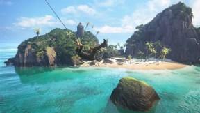 Uncharted™ 4: El Desenlace del Ladrón_20160430170705