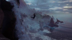 Uncharted™ 4: El Desenlace del Ladrón_20160430183756