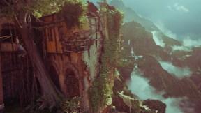 Uncharted™ 4: El Desenlace del Ladrón_20160430201206