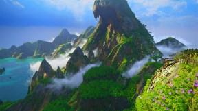 Uncharted™ 4: El Desenlace del Ladrón_20160430214651