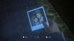 Uncharted™ 4: El Desenlace del Ladrón_20160430223810