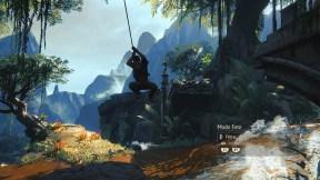 Uncharted™ 4: El Desenlace del Ladrón_20160501010731