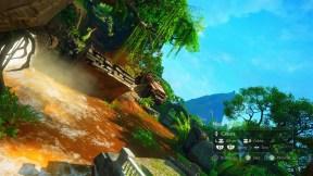 El Modo Foto le da muchísima vida a Uncharted 4 y alargará terriblemente tus partidas