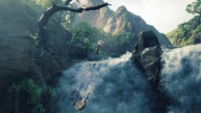 Uncharted™ 4: El Desenlace del Ladrón_20160501012312
