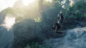 Uncharted™ 4: El Desenlace del Ladrón_20160501012340