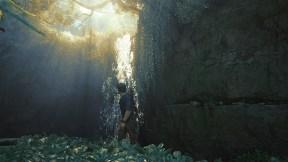 Uncharted™ 4: El Desenlace del Ladrón_20160501013007