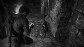 Uncharted™ 4: El Desenlace del Ladrón_20160502122204