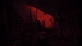 Uncharted™ 4: El Desenlace del Ladrón_20160502123258