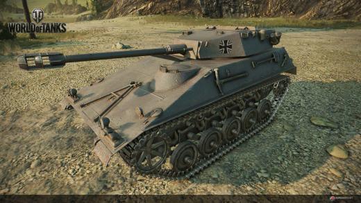 World Of Tanks 3-0_sppzic_1branded