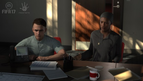 FIFA17_XB1_PS4_JOURNEY_HUNTER_OFFICE_3_WM copia