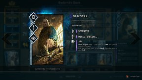 GWENT_The_Witcher_Card_Game_4