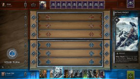 GWENT_The_Witcher_Card_Game_6