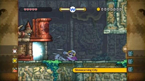 Wii_WarioLandTheShakeDimension_03_mediaplayer_large