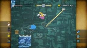 Wii_WarioLandTheShakeDimension_05_mediaplayer_large