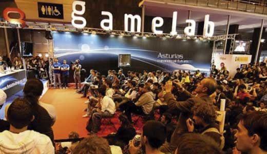 gamelab2
