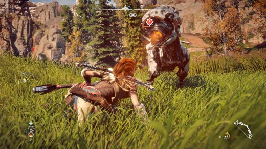 horizon_zero_dawn_3