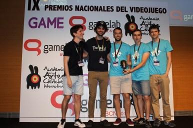 gamelab 2016 1