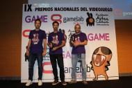 gamelab 2016