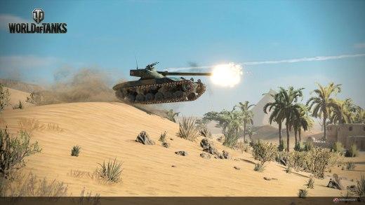 World Of Tanks Arbol Frances 3