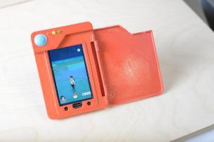 battery_pack_pokedex_for_pokemon_go_1
