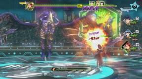 CI16_WiiU_TokyoMirageSessionsFE_Combat03_EN_mediaplayer_large